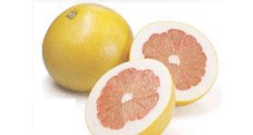 lemon10