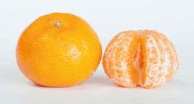 mperial-mandarins